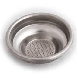 Gaggia Multi Hole Filter (Single) AC04