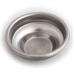 Gaggia Multi Hole Filter (Single) GG008