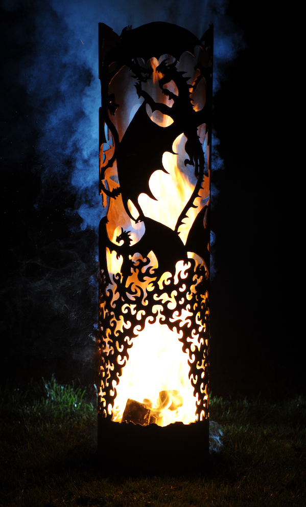 Dragon Beacon - 1600mm BEA1600DrOL