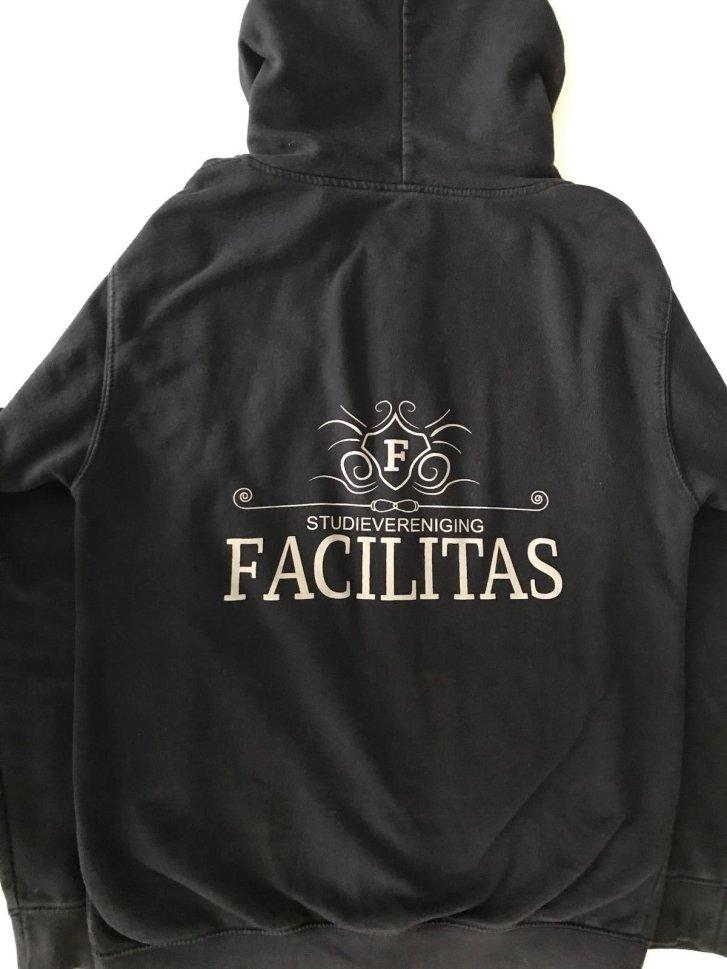 Facilivest
