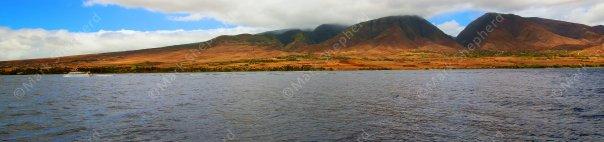 Maui Island 2 00040