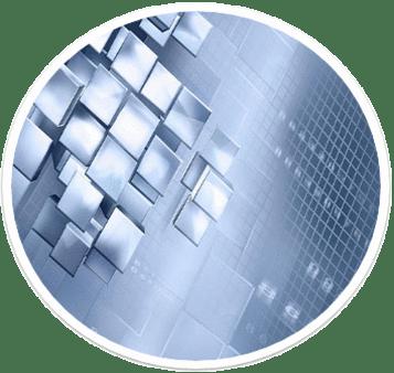 Monthly Website Maintenance 00002