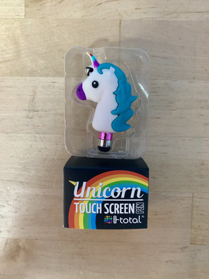 PENNINO TOUCH SCREEN UNICORNO