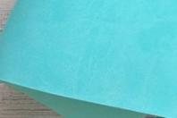Vivella matt E999 tiffany blue