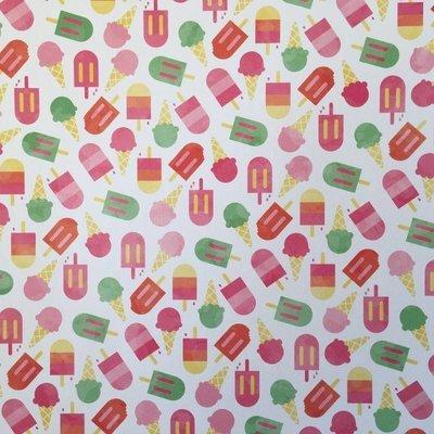 DCWV Tutti Frutti 8