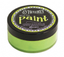 DYLUSIONS PAINTS Fresh Lime