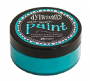 DYLUSIONS PAINTS Vibrant Turquoise