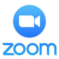 Kosher ZOOM Only Tablet with LTE and Wi-Fi