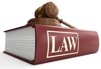 Inglês Jurídico