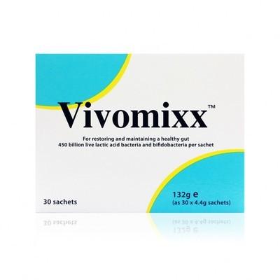 Vivomixx Probiotics Sachets (30 sachets)