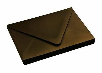 Sobre rectangular 16.2 x 22.9 cm  190g a 270g