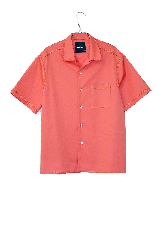 Kromhout Shirt