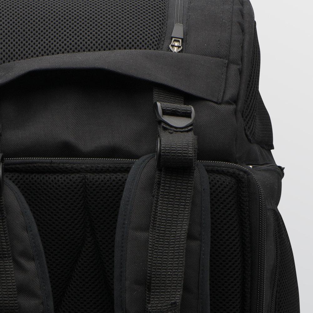 Спортивная сумка из Cordura