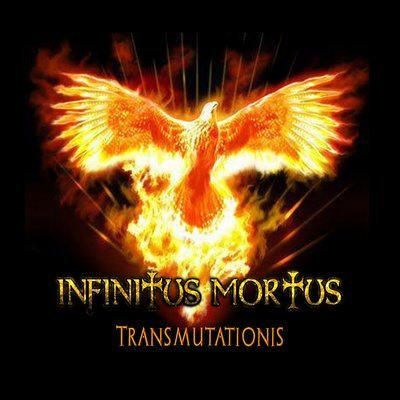 Transmutationis CD