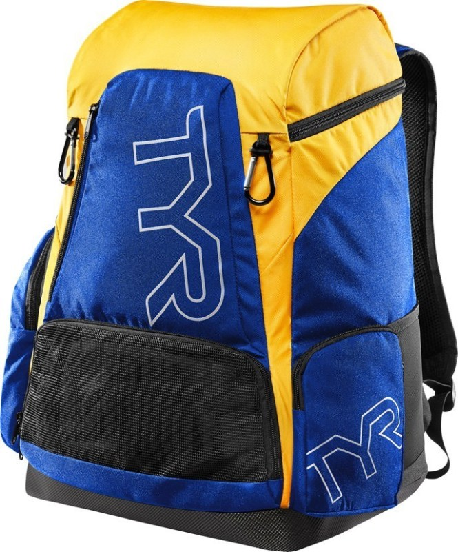Рюкзак ALLIANCE 45L BACKPACK