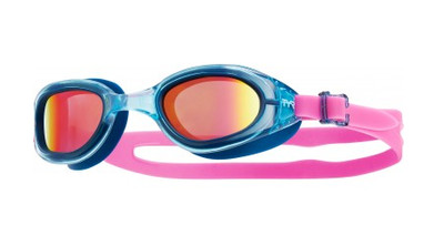 Очки SPECIAL OPS 2.0 FEMME POLARIZED