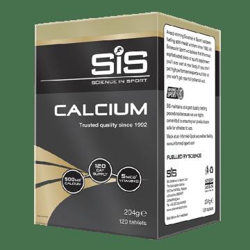 SIS Calcium (Кальций)