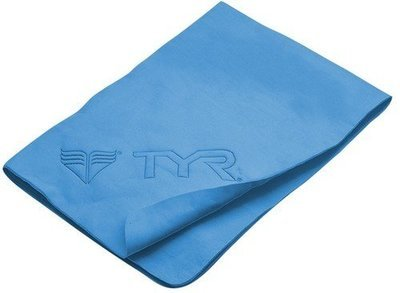 Полотенце DRY-OFF Sport Towel