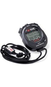 Секундомер Z-100 Stopwatch