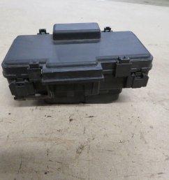 honda civic type  fuse box [ 1500 x 1125 Pixel ]