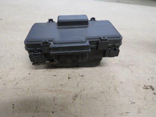 small resolution of honda civic type  fuse box