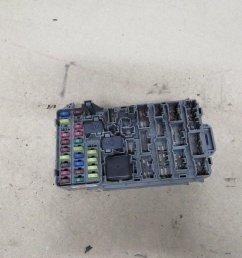 honda ep3 civic type r dash main fuse box with all fuses and relays honda civic ep3 fuse box location honda ep3 fuse box [ 1500 x 1125 Pixel ]
