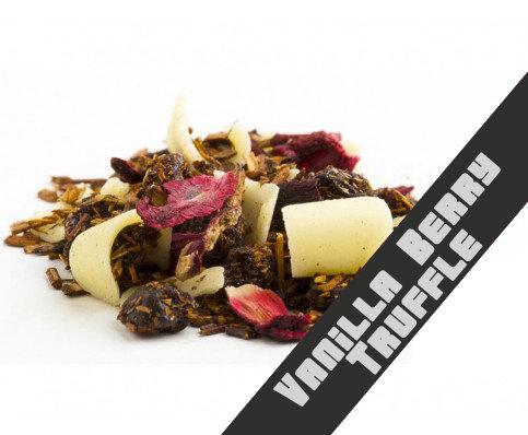 Vanilla Berry Truffle (Caffeine Free) 1 Oz. L3YT5G6APR4ZK7JZ4VQ3R5WY
