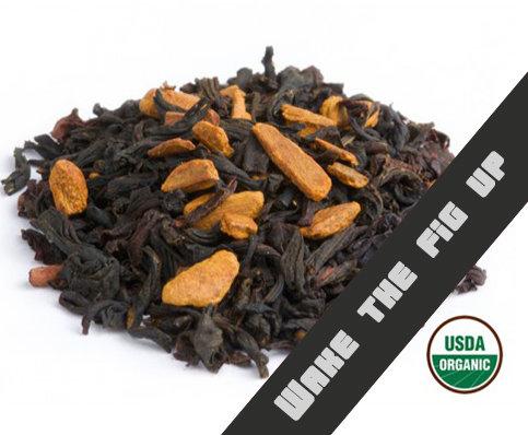 Wake The Fig Up coffee infused tea HVEGE2HQKN7IQFRHH7WG54QL-base
