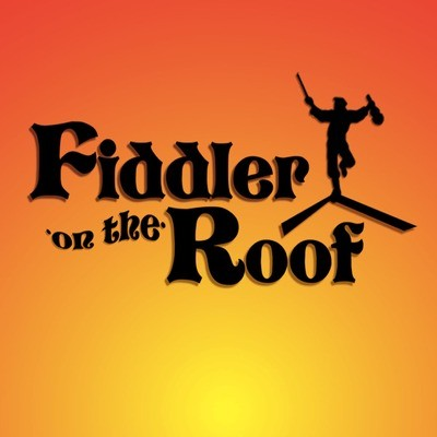 Show Poster - Fiddler on the Roof