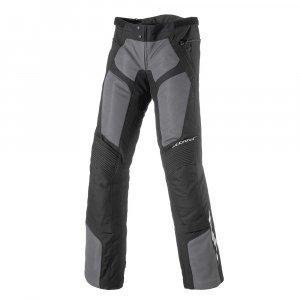 Pantaloni ventilati CLOVER VENTOURING 2 WP SHORT 1376 N/N