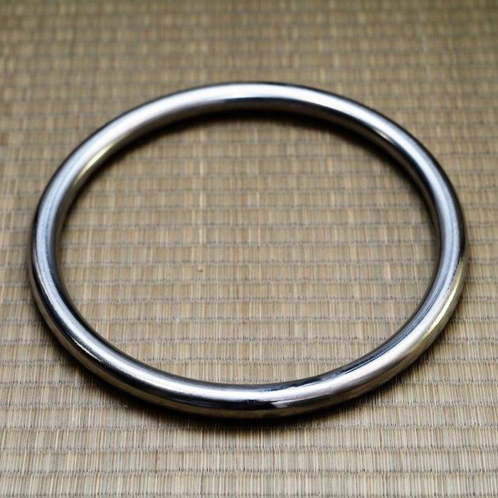 Anneau de suspension Bondage Shibari / Kinbaku