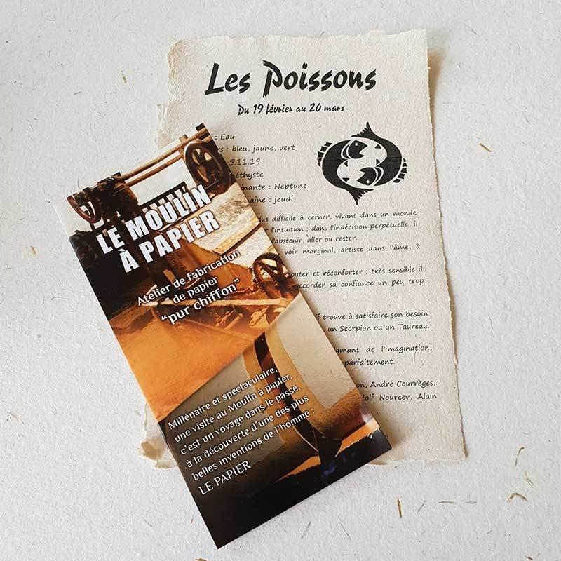Les Poissons 00016