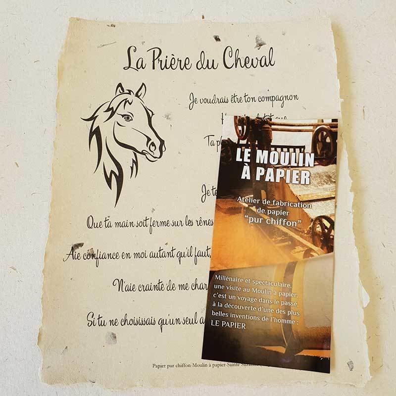 La Prière du Cheval 00026