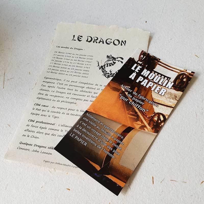 Le Dragon 00034