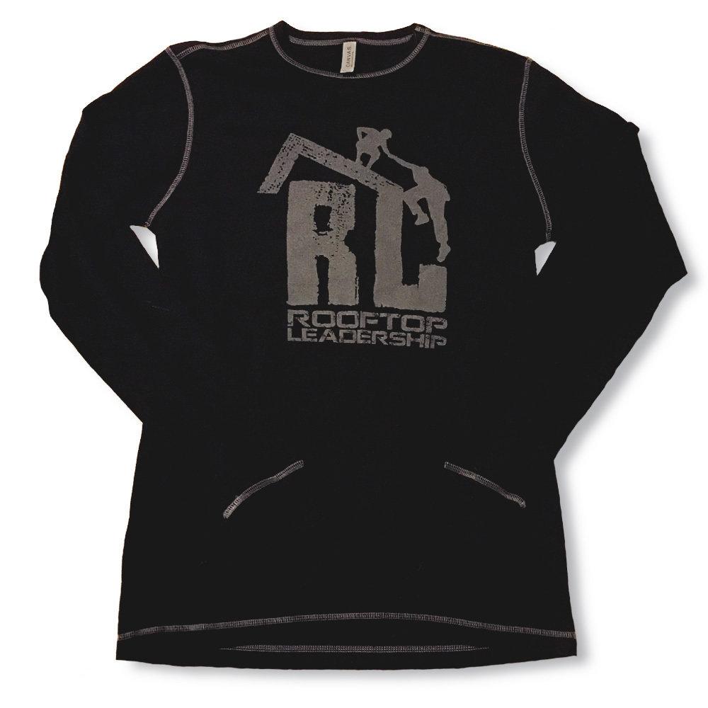 Long Sleeve Thermal T-Shirt (Men's)
