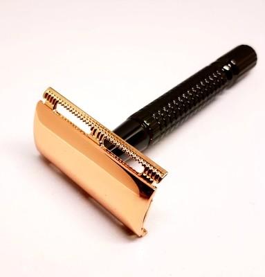 Sumatra. Simply a Beautiful Razor. Lifetime warranty. Our most popular razor!
