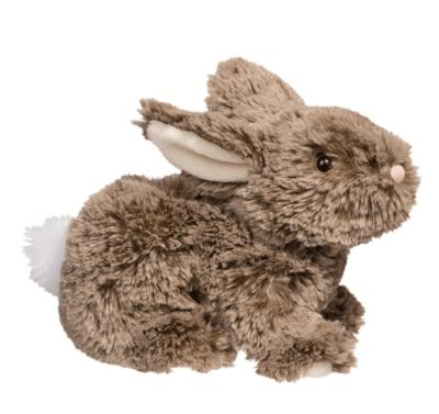 Taylor Bunny