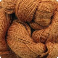 Suri Elegance - Copper AYC-091108