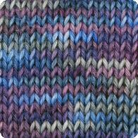 Paca-Paints Alpaca Yarn - Moonlight AYC-404
