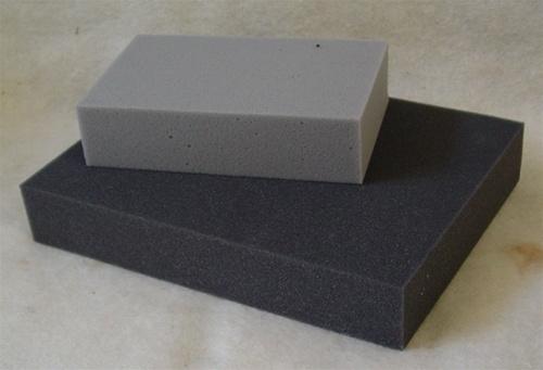 Foam Work Surface B2B-111101