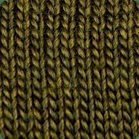 Astral Alpaca Blend Yarn - Gold Rush AYC-8168