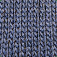 Astral Alpaca Blend Yarn - Scorpio AYC-8362