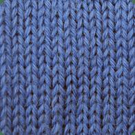 Classic Baby Alpaca - Little Boy Blue 1636