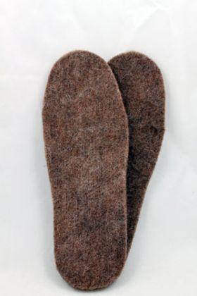 Alpaca Boot Inserts 17993