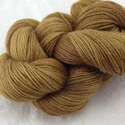 Mariquita Hand Dyed - Winter Wheat AYC-557