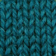 Snuggle Bulky Alpaca Blend Yarn - Pine Tree