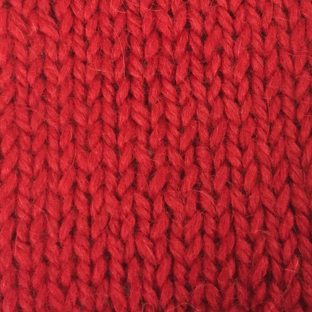 Snuggle Bulky Alpaca Blend Yarn - Jubilee AYC-6060