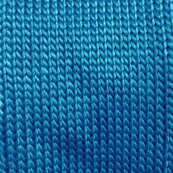 Astral Alpaca Blend Yarn - Neptune AYC-8505