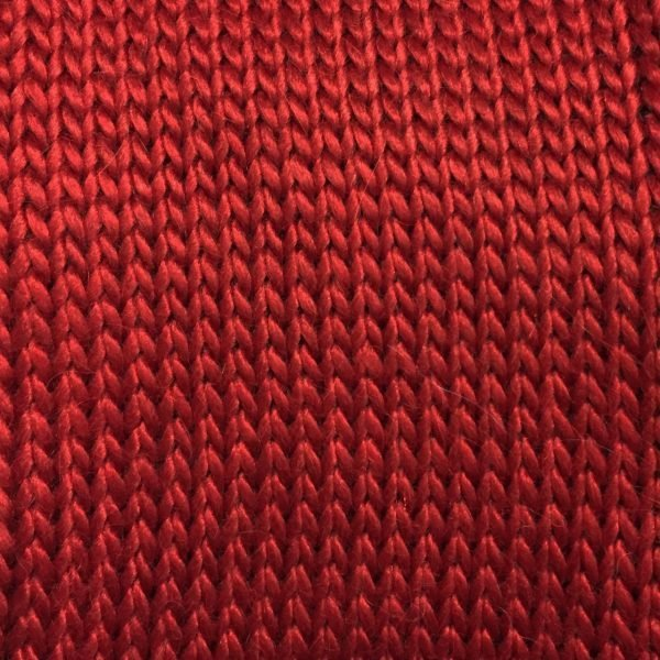 Astral Alpaca Blend Yarn - Mars