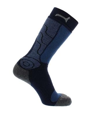 Fun Outdoor Alpaca Socks 18303